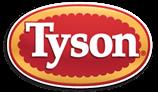 TFM_Tyson_Logo